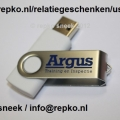 USB-sticks-Repko-Sneek-1-600x399