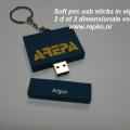 usb-stick-arepa-argus-soft-pvc-600x450