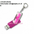 usb-stick-rotate-met-doming-www.repko_.nl_-600x399