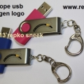 usb-sticks-repko-sneek-4-600x399