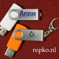 USB-sticks-Repko-Sneek-1