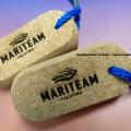 mariteam-kurk-sleutelhanger-laser-gravure-logo-repko-sneek