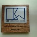 KM-AWARD-COLIN-ARCHER-PLAQUETTES1-600x450
