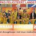 NEVOBO-supercup-2014-landstede-met-Repko-Sneek-medaille-600x400