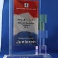 kampioen-fierljeppen-2013-award-repko-sneek