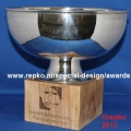 kampioensschaal-verzilverd-www.repko_.nl_