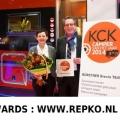 kck-camper-van-2014-made-by-repko