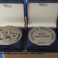 mankelow-williams-award-www.repko-1-600x399