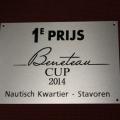 plaquette-beneteau-cup-2014-www.repko_.nl_-600x399