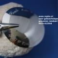 geboortelepel-graveren-www.repko_.nl_-600x399