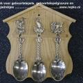 www.repko_.nl-geboortelepel-rekjes-van-hout-3-600x399