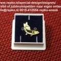40-jubileum-speld-LHV-de-Snoek-verguld-www.repko_.nl_-600x415
