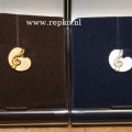 OMF-jubileumspeldjes-zilver-en-goud-www.repko_.nl_-600x399