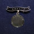 erelid-speldje-repko-600x400