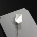 lid-v.verdienste-zilver-600x901