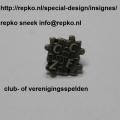 lidmaatschap-speld-repko-sneek-600x535