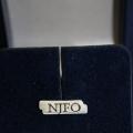 pin-nfjo-repko-zilver-600x900