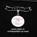 www.repko_.nl-erelid-pegasus-600x528