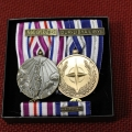www.repko_.nl-medailles-en-eretekens-batons