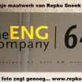 The-Eng-RVS-HOOGGLANS-50x40-cm-www.repko_.nl_-600x399