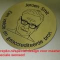 gegraveerde-penning-plaquette-messing-door-repko-sneek-600x399