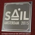 plaquette Sail2015 repko Sneek info@repko.nl