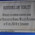 plaquette-koninklijk-toilet-messing-www.repko_.nl_-600x399
