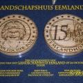 plaquette-landschapshuis-eemland-repko-sneek-600x450