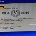 plaquette-messing-gravure-logo-cnossen-infra-©2014-repko-sneek-600x399