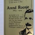 plaquette-roosje-messing-gegraveerd-www.repko_.nl_
