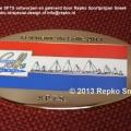 plaquette-spts-2013-repko-sneek-600x399