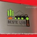 plaquettes-gegraveerd-speciaal-design-www.repko_.nl-graveren-logo-600x477
