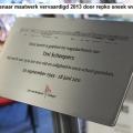 rvs-lessenaar-www.repko_.nl_-600x399