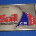 sail-2010-plaquette-designed-by-repko-sneek1-600x400