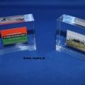 acrylaat-herinnering-repko-sneek-kopie-600x400