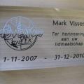 press-papier-Advendo-Sneek-600x450