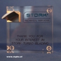 repko-sneek-special-design-for-stork-technical-services-5-kopie-600x400