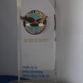 award-www.repko_.nl_-600x901