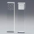 cristal-met-swarovski1-600x397