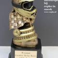 gouden-helm-race-speciale-award-www.repko_.nl_