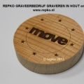 hout-graveren-www.repko_.nl-SNEEK-©-20131-600x434