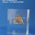 ingegoten-tinnen-skûtsje-www.repko_.nl_