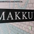 naamborden-rvs-www.repko_.nl_-600x399