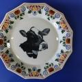 aardewerk-repko-3-600x400