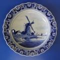 aardewerk-repko-4-600x400