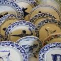 aardewerk-repko-5-600x400