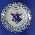 aardewerk-repko-6-600x400