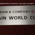 bain-world-cup-©-2013-by-repko-sneek-600x399