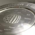 kampioens-schaal-logo-en-namen-www.repko_.nl-voetbal-600x399