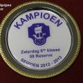 kampioensbord-IJVC-www.repko_.nl_-600x399